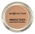 Picture of MAX FACTOR MIRACLE TOUCH