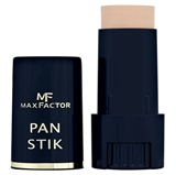 Show details for MAX FACTOR PANSTIK