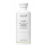 Показать информацию о KEUNE CARE DERMA EXFOLIATE SHAMPOO NEW 300ML