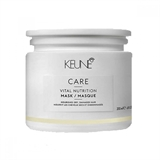 Показать информацию о KEUNE CARE VITAL NUTRITION MASK 250ML