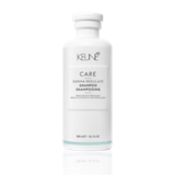 Показать информацию о KEUNE CARE DERMA REGULATE SHAMPOO 300ML