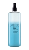 Показать информацию о LAB 35 DUO-PHASE DETANGLING CONDITIONER SPRAY 500ML