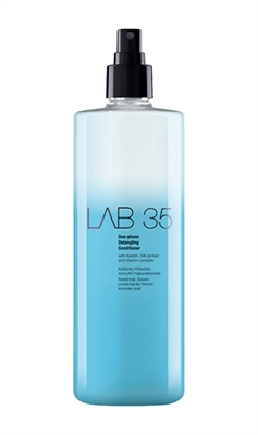 Picture of LAB 35 DUO-PHASE DETANGLING CONDITIONER SPRAY 500ML