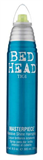 Show details for TIGI Bed Head Masterpiece Hairspray 340ml