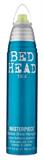 Изображение TIGI Bed Head Masterpiece Hairspray 340ml