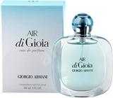 Vairāk informācijas par GIORGIO ARMANI Air Di Gioia EDP 30 ml.