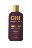 Показать информацию о CHI DEEP BRILLIANCE OPTIMUM MOISTURE CONDITIONER 355 ML