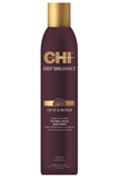 Picture of CHI Deep Brilliance Optimum Flex Hold 284 gr