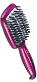 Show details for Babyliss Heated smoothing brush