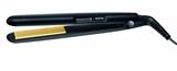 Vairāk informācijas par Remington Hair straightener