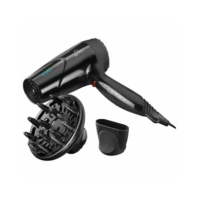 Picture of GA.MA Hair dryer EolicPlus 2200W