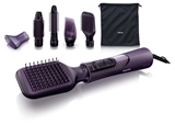 Show details for Philips Airstyler ProCare
