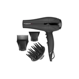 Show details for GA.MA Hair dryer Power Ion 2200W