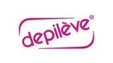 Изображение для производителя DEPILEVE