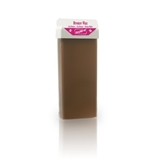 Show details for DEPILIVE Bronze Wax Roll 100 ml
