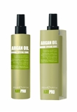 Show details for KEPRO ARGAN OIL CONDITIONER 10 IN 1