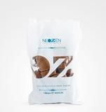 Показать информацию о Perfect Beauty Neozen Choco Wax 1kg