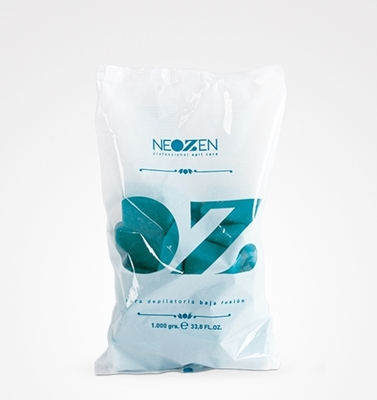Picture of Perfect Beauty Neozen Azul Wax 1kg