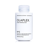 Show details for OLAPLEX NO.3 HAIR PERFECTOR