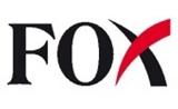 Изображение для производителя FOX
