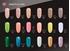 Picture of Diamond Cosmetics SEMILAC UV Hybrid 7 ml.