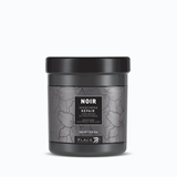 Show details for BLACK PROFESSIONAL LINE NOIR – Repair Mask  1000 ml