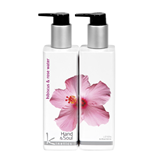 Show details for Hibiscus & Rose Water Lotion 250 ml
