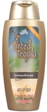 Show details for TINTED TEQUILA EXTREME BRONZER 250 ML