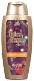 Vairāk informācijas par Tinted Tequila Extreme Power Bronze 250 ml