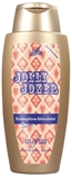 Show details for JOLLY JOKER HAPPY DERM 250 ML