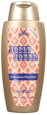 Picture of JOLLY JOKER HAPPY DERM 250 ML