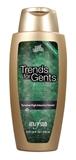 Vairāk informācijas par TRENDS FOR GENTS Tirosine High Intensive Tanner 250 ML
