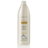 Показать информацию о SEMI DI LINO DIAMOND ILLUMINATING SHAMPOO 1000 ML