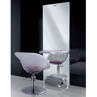 Picture of I-DEO PLUS MIRROR