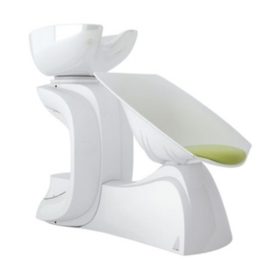 Picture of OVER GINEVRA COMFORT CHAIR