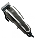 Show details for WAHL CLASSIC ICON CORDED HAIR CLIPPER