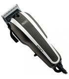 Показать информацию о WAHL CLASSIC ICON CORDED HAIR CLIPPER