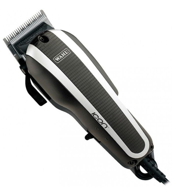 Picture of WAHL CLASSIC ICON CORDED HAIR CLIPPER