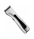 Показать информацию о WAHL PROLITHIUM BERETTO RECHARGABLE CLIPPER (SILVER)