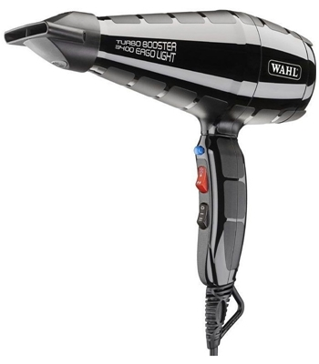 Picture of WAHL TURBO BOOSTER HAIR DRYER