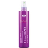 Показать информацию о Lisap Ultimate Straight Fluid 250 ml