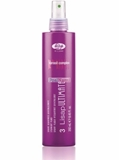 Показать информацию о Lisap Ultimate Straight Fluid Plus 125 ml