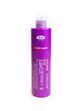 Показать информацию о Lisap Ultimate Shampoo 250 ml