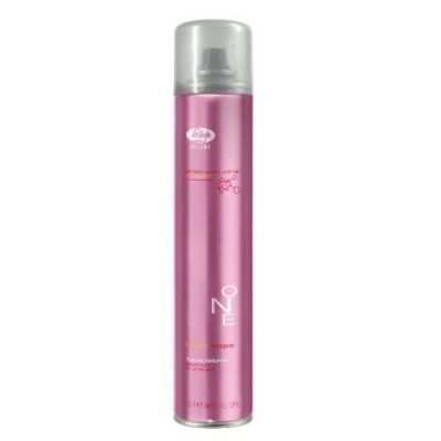 Picture of Lisynet ONE Natural 500 ml