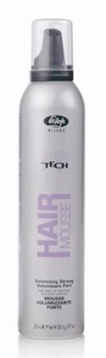 Picture of HT Mousse Volumizing 300 ml