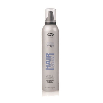 Picture of HT Mousse Gel In Mousse 300ml