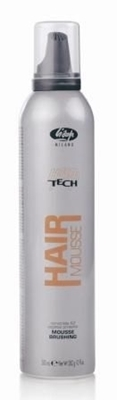 Picture of HT Mousse Brushing 300 ml