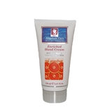 Show details for ABSOLUTE CARE ENRICHED HAND CREAM RED GRAPEFRUIT 150 ML