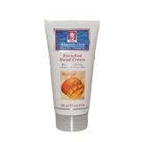 Show details for ABSOLUTE CARE ENRICHED HAND CREAM MANGO 150 ML