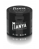 Показать информацию о KEMON HAIR MANYA FIX GUM 100 ML